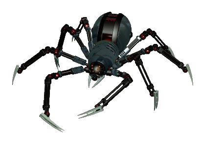 search-engine-optimization-spider
