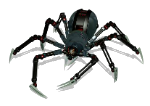 150x106-Search-engine-Spider