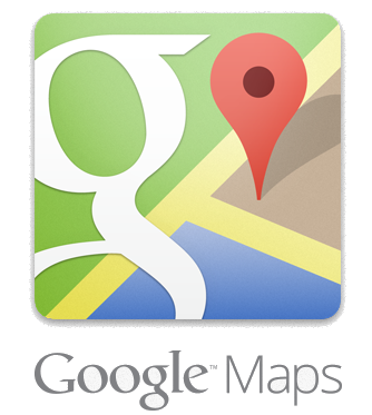 Google-maps-icon (1)