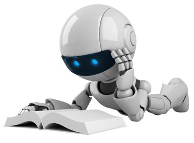 Robot_Glossary