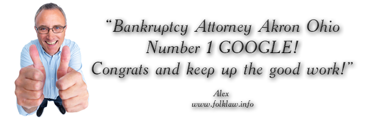 law-testimonial