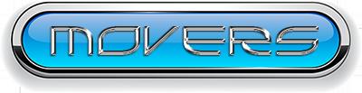 menu button-movers-400