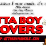reviews-attaboy