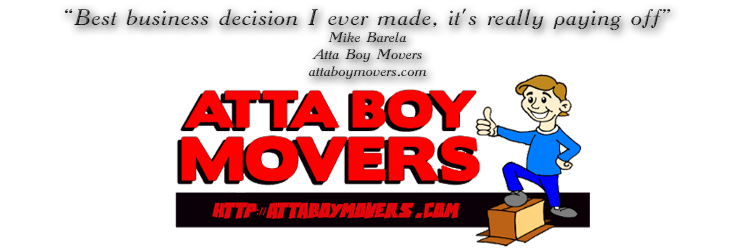 reviews-attaboy