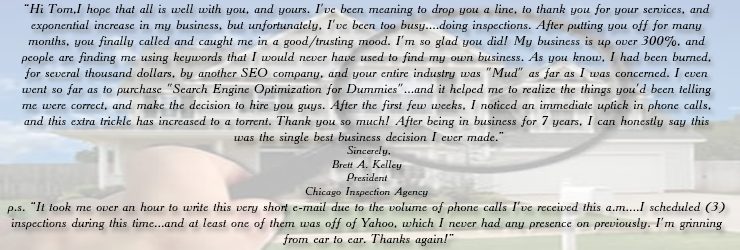 reviews-chicago-inspection