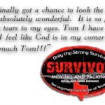 reviews-survivor