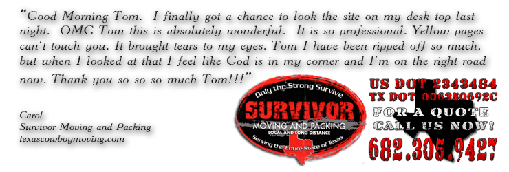 reviews-survivor