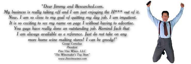 reviews-winetoys