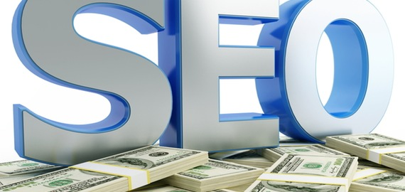 seo-money-featured