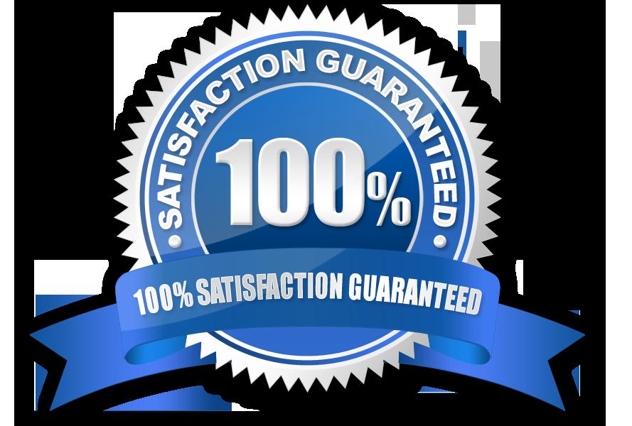 seo-services-guarantee-seal