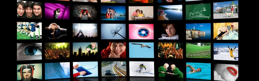 slider_commercials3