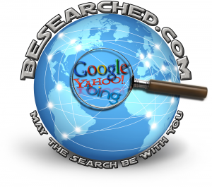 Besearched-logo-for-shirts.png