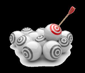 ball-targets