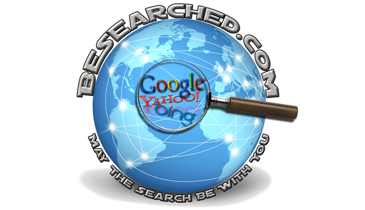 Search Engine Specialists