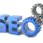 Traditional Search Engine Optimization