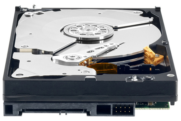 wd_back_hard_drive-100013573-large