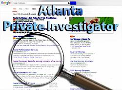 innovativeinvestigations.net