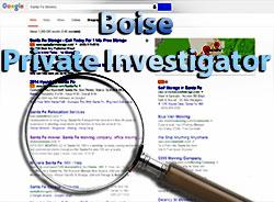 privateinvestigatorboise.com