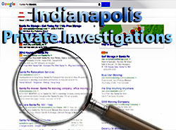 legworkinvestigations.com