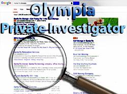gilbertson-investigations.com