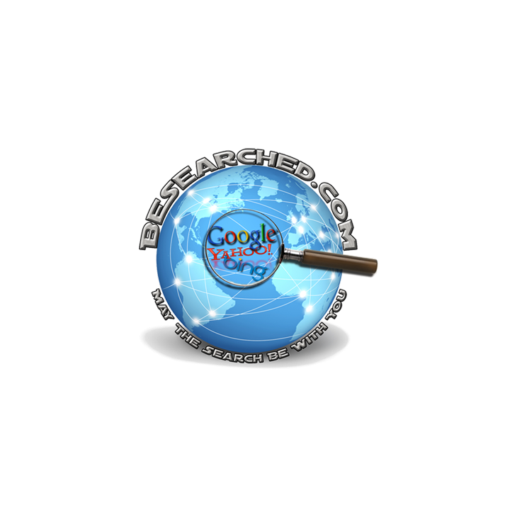 search engine optimization specialists, search engine optimization akron, affordable search engine optimization, search engine optimization, search engine optimization company, search engine optimization ohio, search engine optimization specialist, search engine optimization experts, search engine optimization strategy, search engine optimization consultant